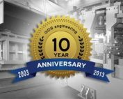 GDS-engineering-10th-anniversary