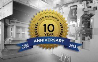 GDS-engineering-10th-anniversary