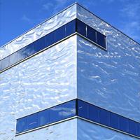 building_aluminum