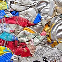 recycling_aluminum